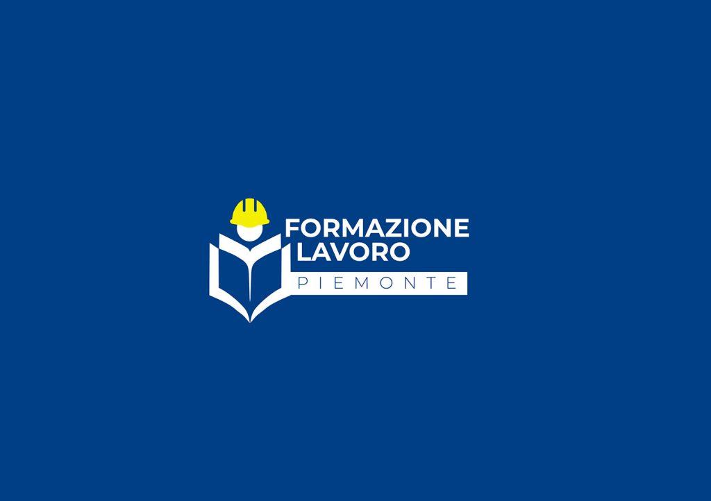 creazione logo formazione