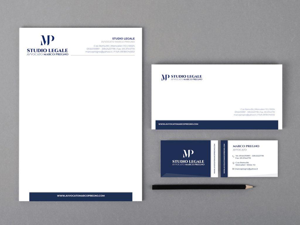 coordinato-avvocato-creazione-logo