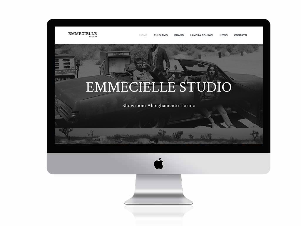 emmecielle-studio