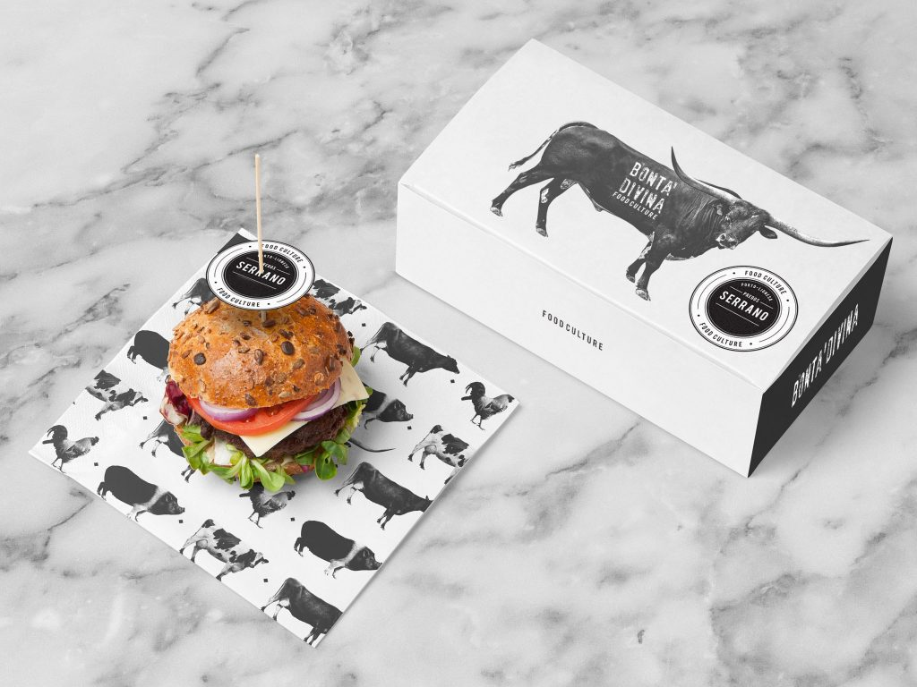etichetta-hamburger