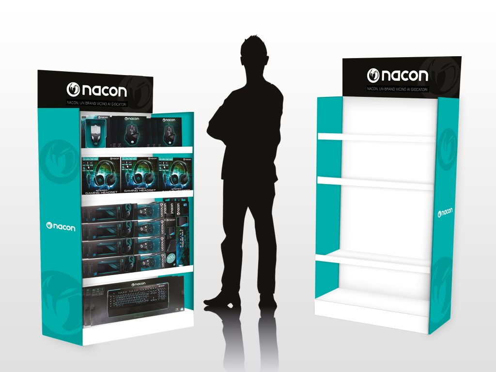 nacon-expo