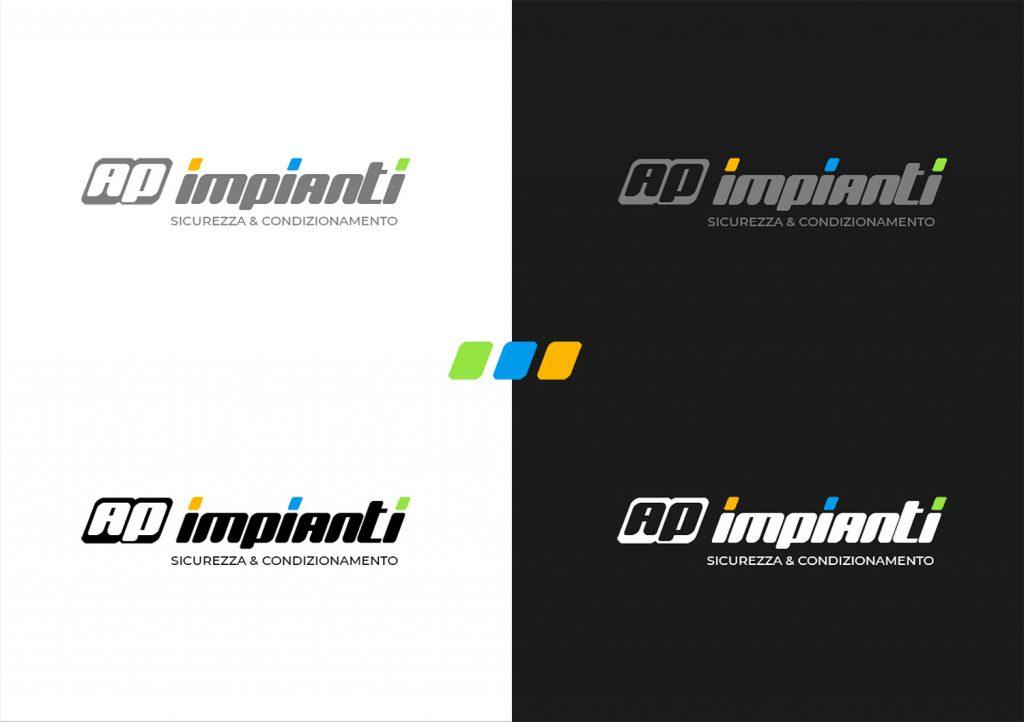 proposte-logo-ap-impianti-10