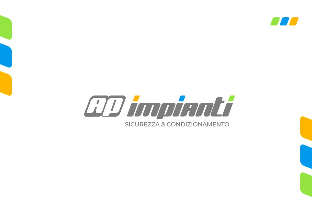 proposte-logo-ap-impianti-8