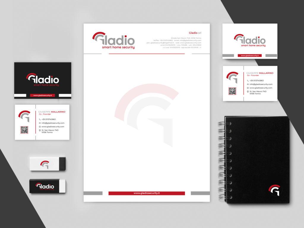 visual-branding